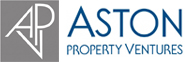 Aston Property Ventures | Property Catalyst