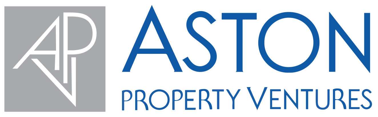 Aston Property Ventures